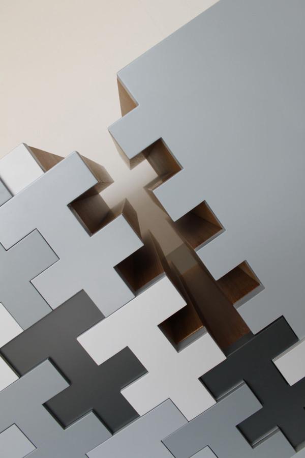 Taree_E1+E4_design-Terezie-Simonova-4
