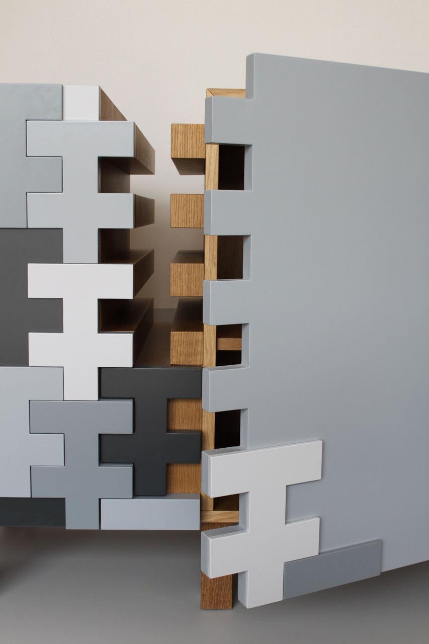 Taree_E1+E4_design-Terezie-Simonova-6