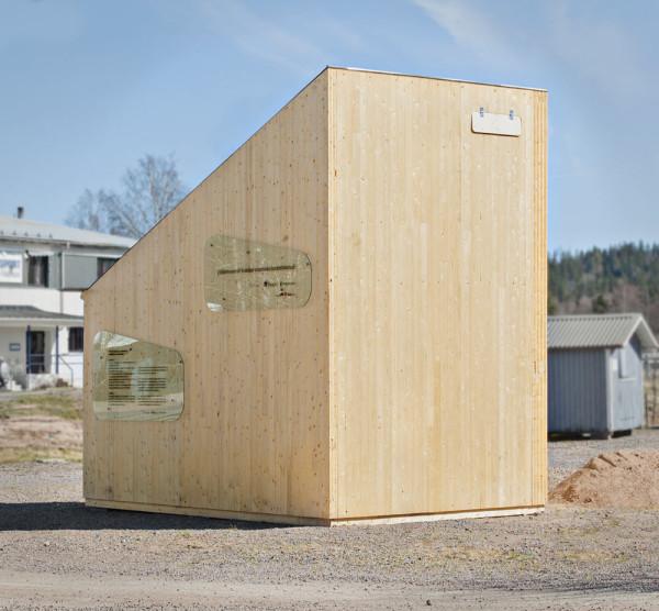 Tengbom-Architects-Student-flat-2