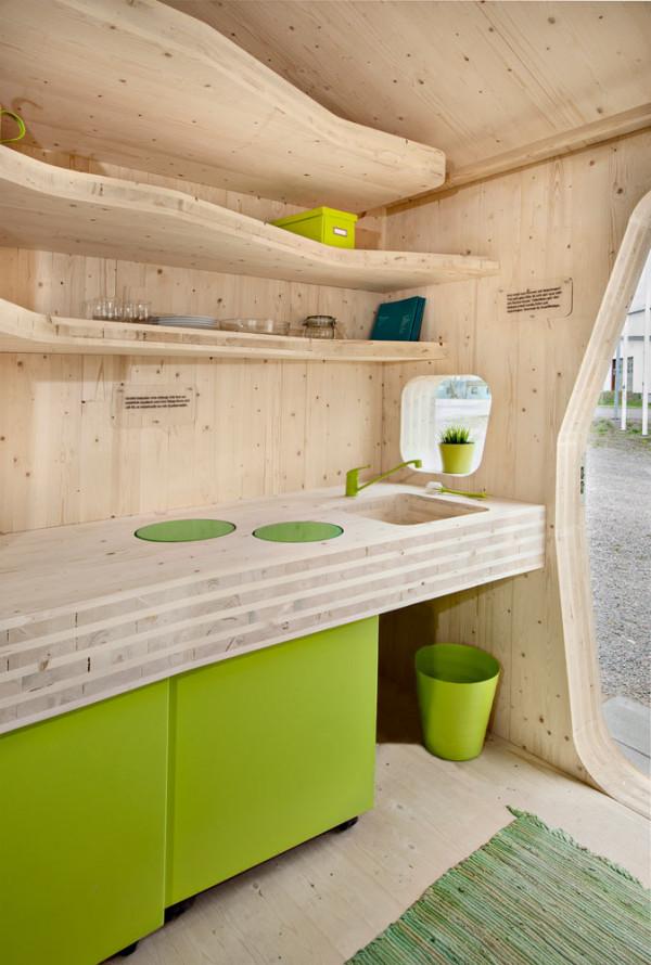 Tengbom-Architects-Student-flat-4