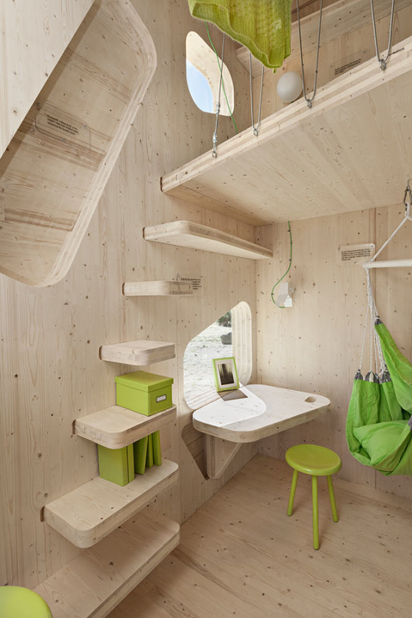 Tengbom-Architects-Student-flat-5