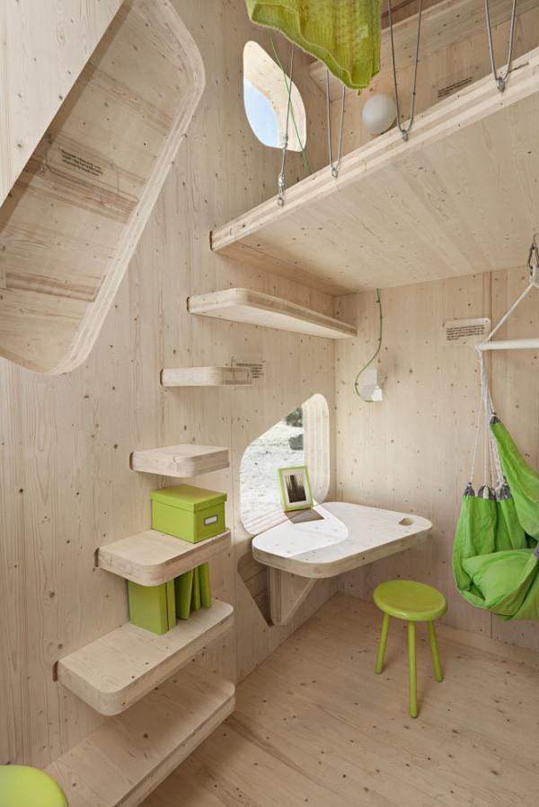 Tengbom-Architects-Student-flat-5