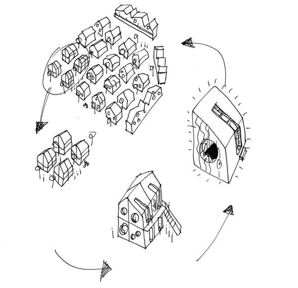 Tengbom-Architects-Student-flat-8