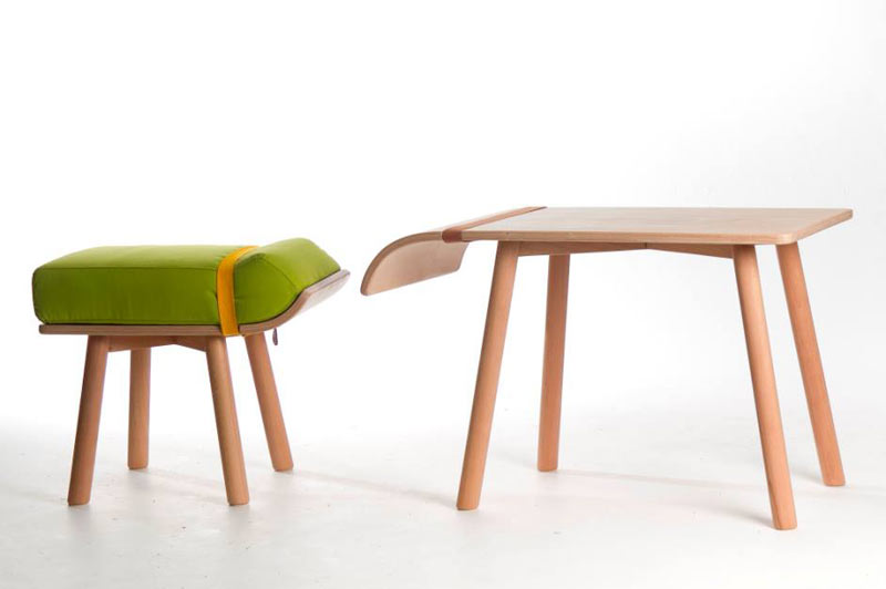 Hosting Hounds by Tomski Design