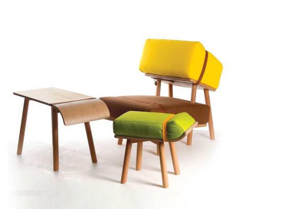 Tomski-Design-Hosting-Hounds-2
