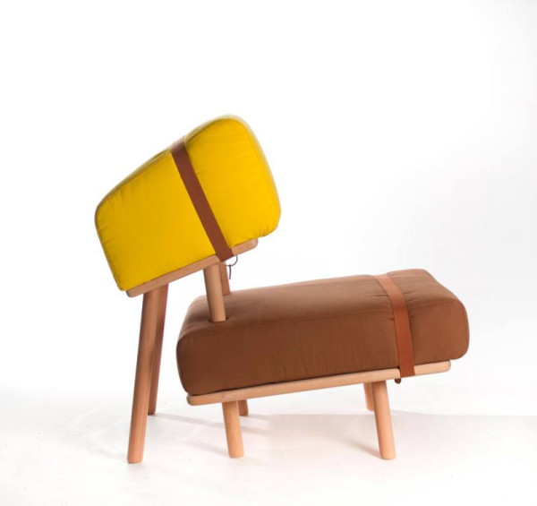 Tomski-Design-Hosting-Hounds-4-Elbi-Silvi