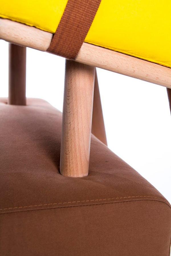 Tomski-Design-Hosting-Hounds-5-Elbi-Silvi