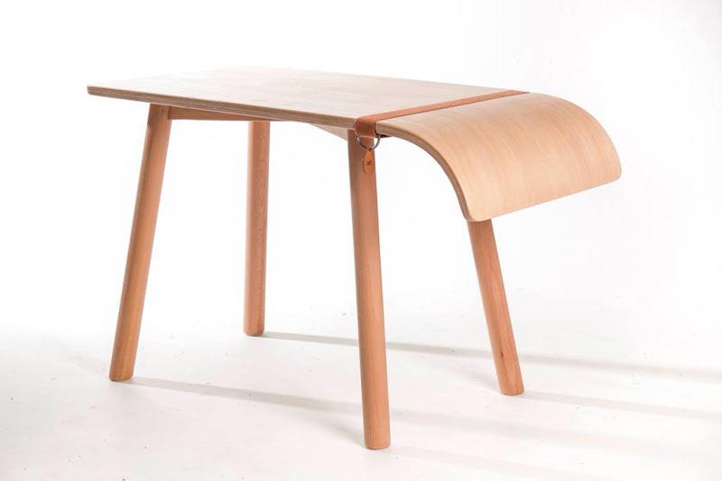 Tomski-Design-Hosting-Hounds-7-Carl-stool