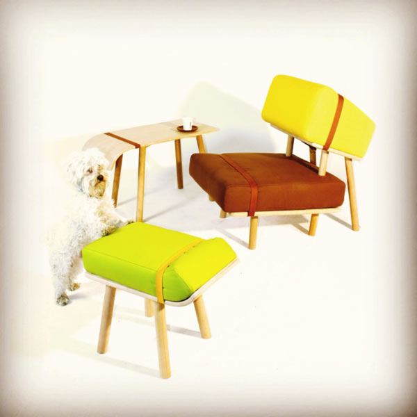 Tomski-Design-Hosting-Hounds-9