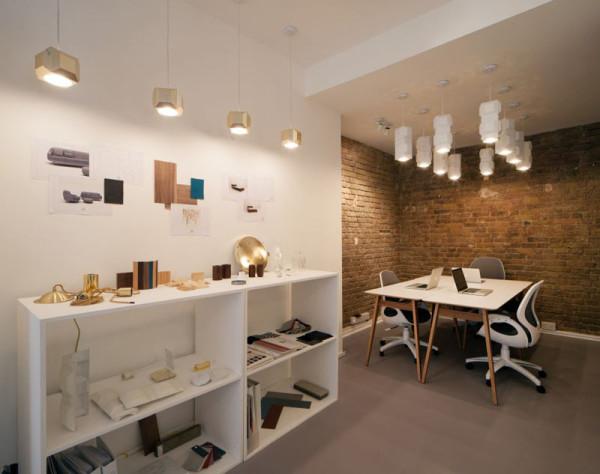 Where-I-Work-Lee-Broom-10-studio