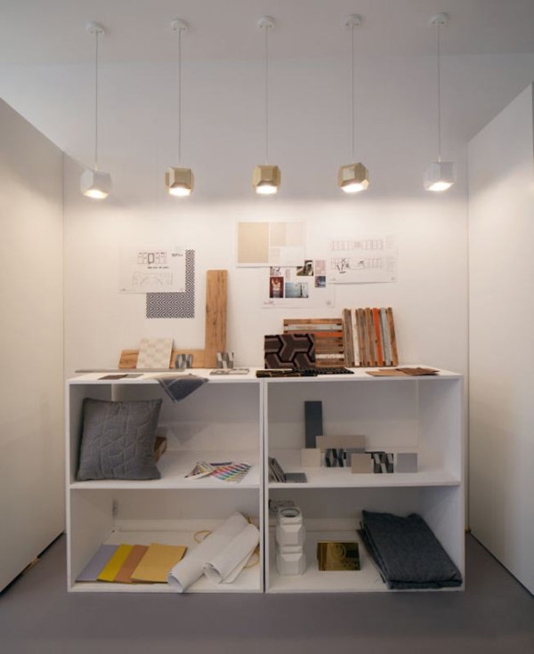 Where-I-Work-Lee-Broom-11-studio