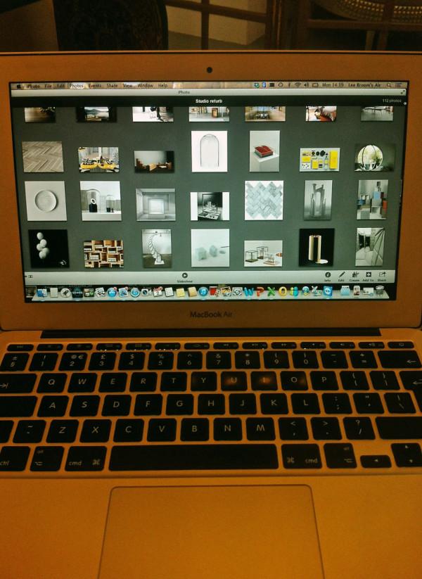 Where-I-Work-Lee-Broom-3-Inspiration