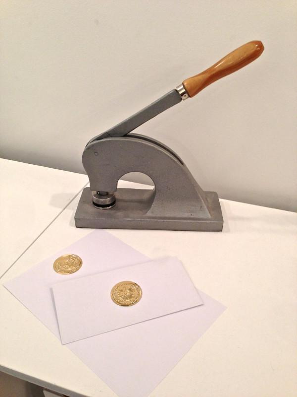 Where-I-Work-Lee-Broom-4-stamp