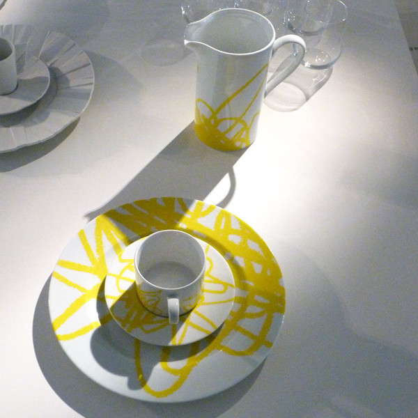 LDF13: Young Creative Poland   4 Years On in main home furnishings  Category