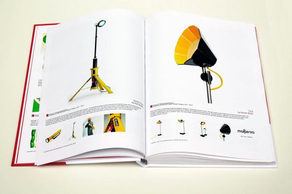 a-design-award-book
