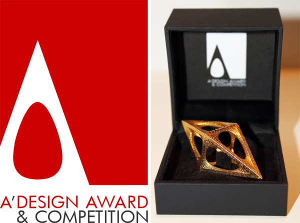 a-design-award-logo-trophy