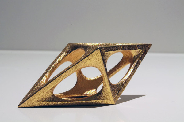a-design-award-trophy