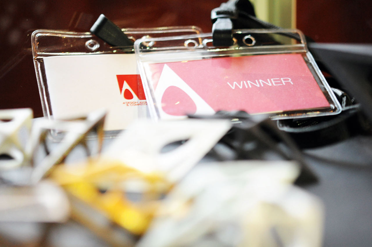 a-design-awards