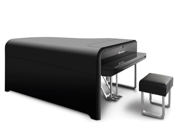 audi-grand-piano-modern-4