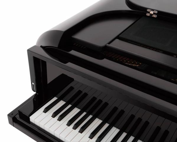 audi-grand-piano-modern-6