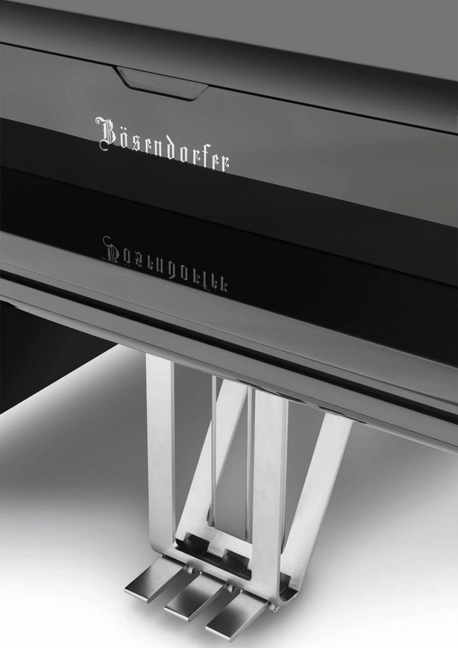 audi-grand-piano-modern-8