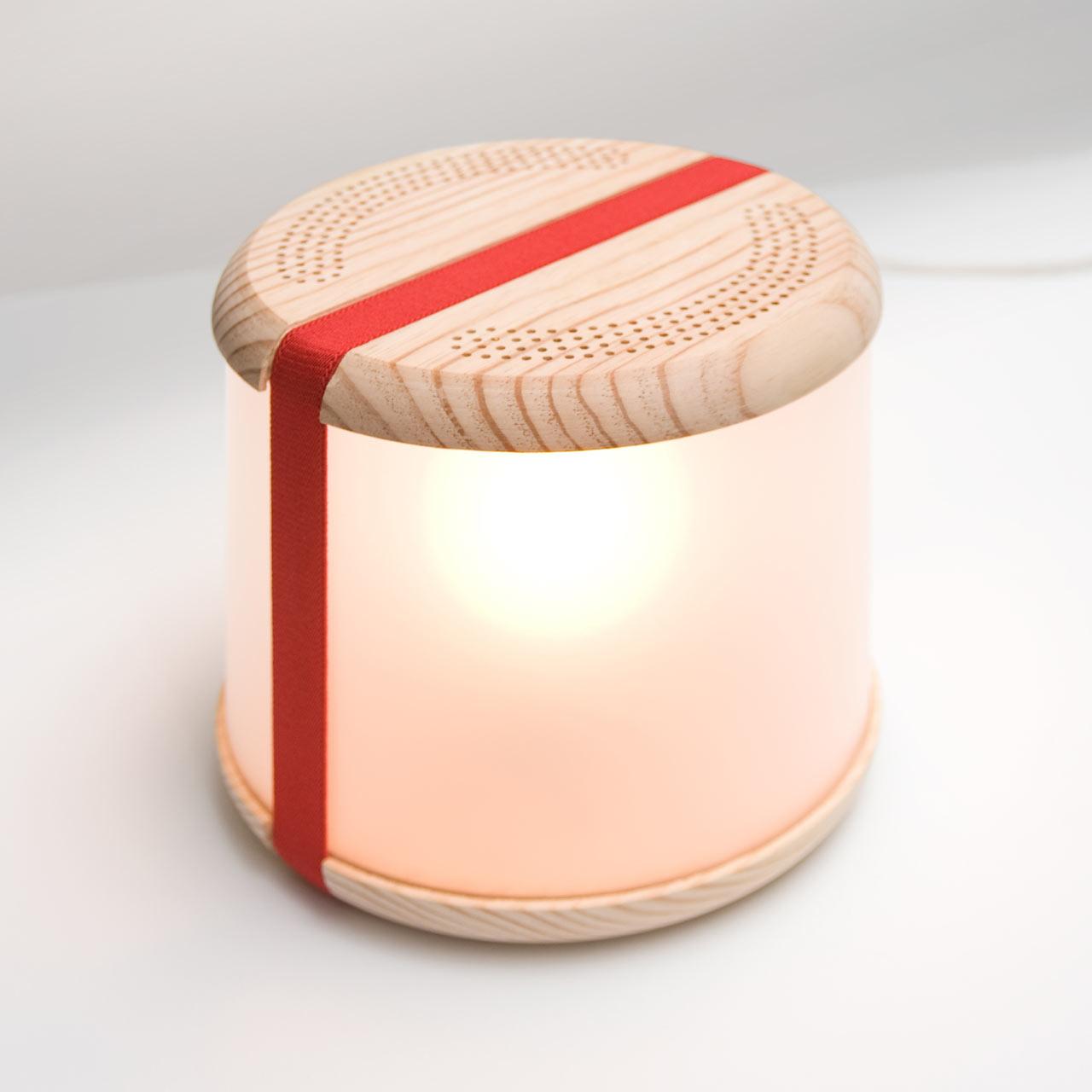 bento-box-lamp