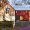 bragg-hill-modern-barn-pennsylvania-exterior