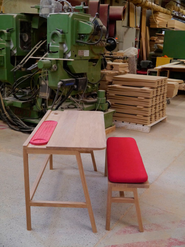 childrens-desk-modern-factory