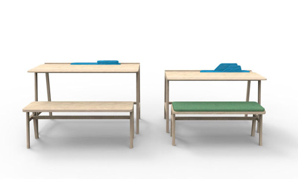 childrens-desk-modern-little-big