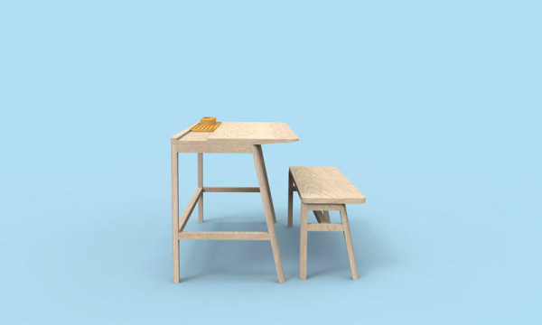 childrens-desk-modern-side