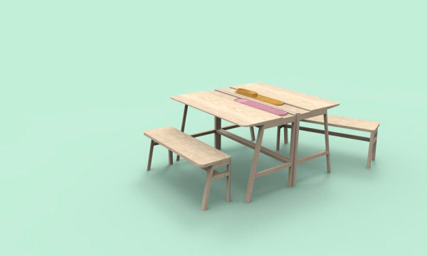 childrens-desk-modern-together