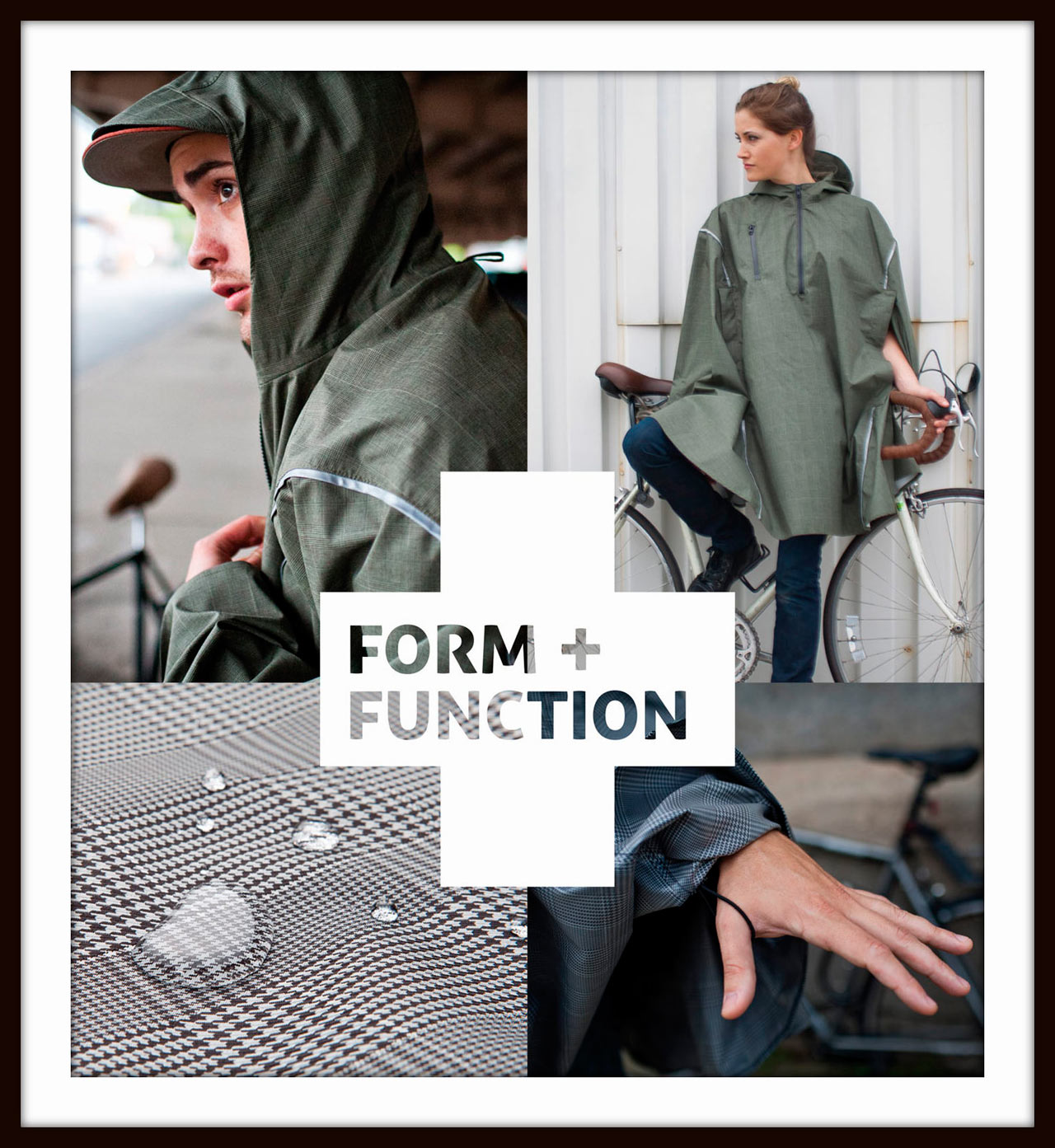 cleverhood-form-function-image1Matte