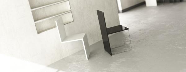 davide-conti-magica-and-magica2-chairs-2