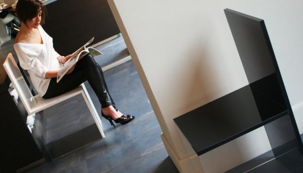 davide-conti-magica-and-magica2-chairs-3