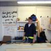 designersblock_10