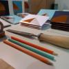 designjunction_07