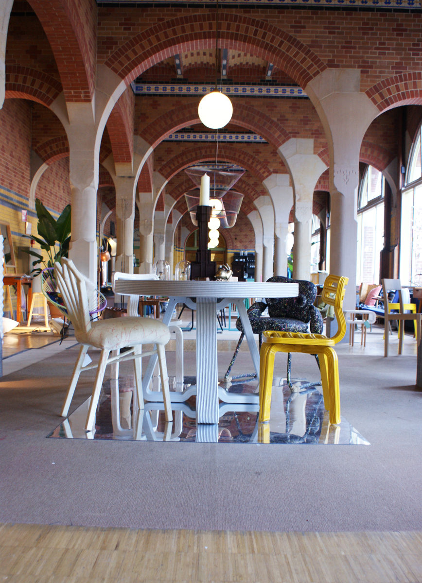 dutch-design-year-table-chairs-arched-ceiling