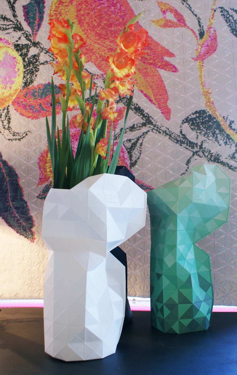 dutch-design-year-pepe-heykoop