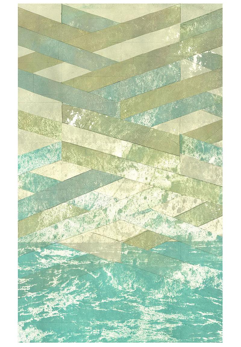 elise-wehle-woven-seascape-art