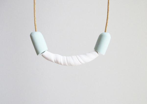 floti-modern-necklace-4