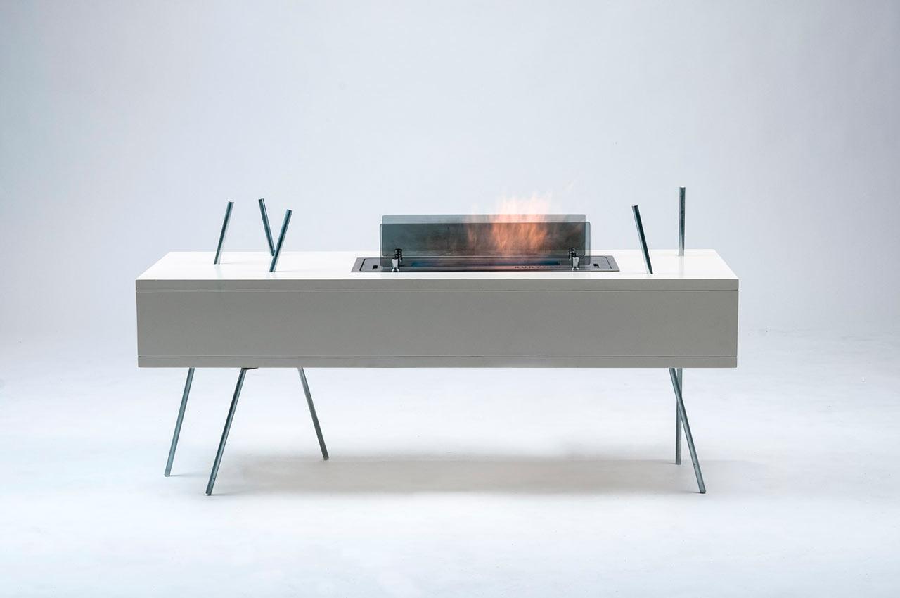 gor-modern-fireplace-2