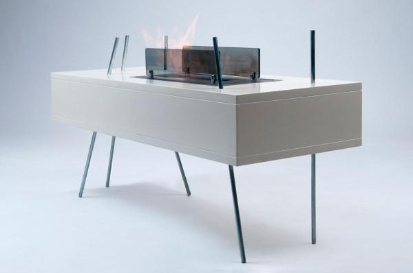 gor-modern-fireplace-3