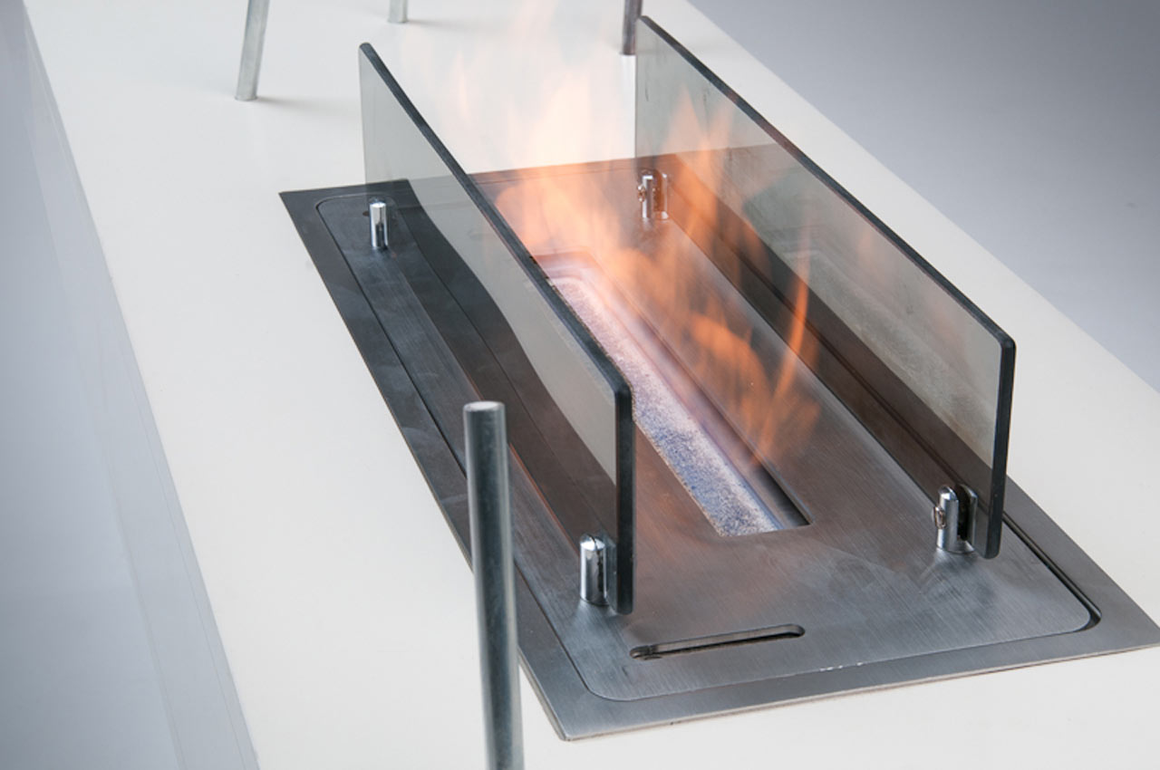 gor-modern-fireplace-4
