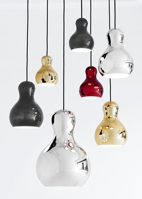 gourd-shaped-lamps