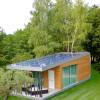 green-zero-modular-hotel-room-1