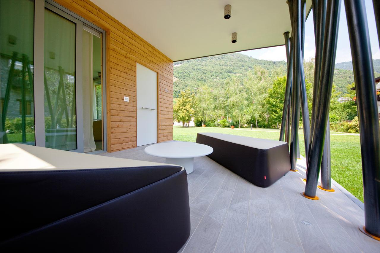 green-zero-modular-hotel-room-2