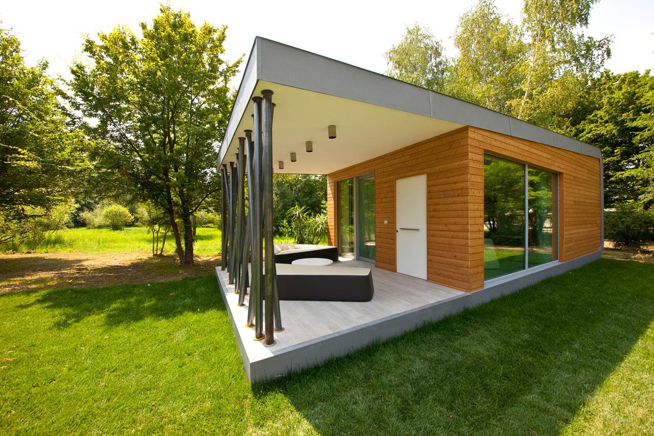 green-zero-modular-hotel-room-3