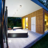 green-zero-modular-hotel-room-4