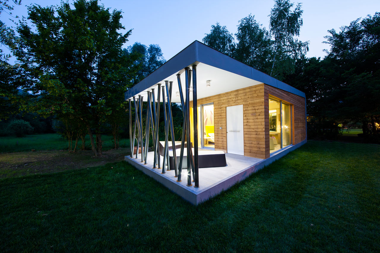 green-zero-modular-hotel-room-5