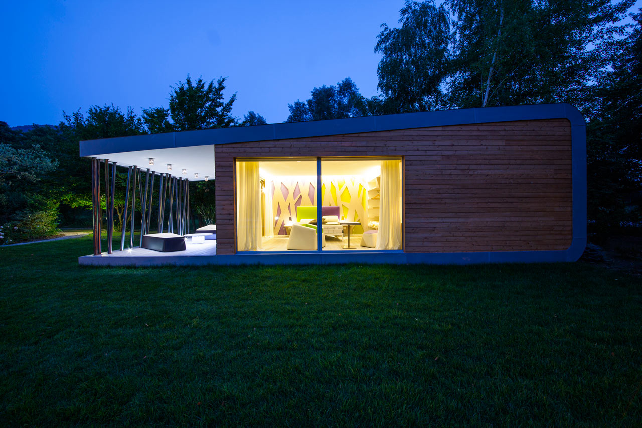 green-zero-modular-hotel-room-6